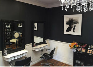 Not just renting a chair........ Mosman Mosman Area Preview