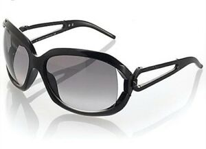 Sunglasses Jimmy Choo Amore