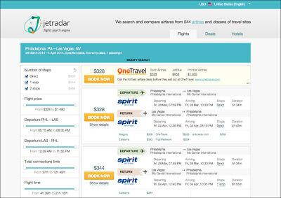 Travel Agency Website Business Free Domain Hosting Traffic Inc Make Money