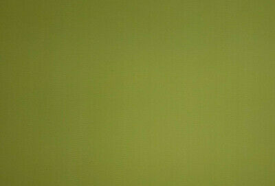 Platte 0,5 mm 3D UV 180 x 180 mm FR4 GFK // Epoxy