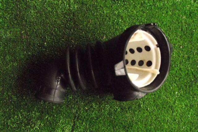 Washing Machine HOTPOINT WMA42P   hose to filter