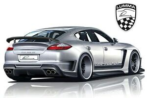 Porsche-Panamera-LUMMA-CLR-700-GT-Widebody-NEW