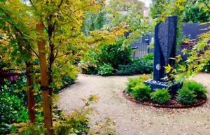 Gardening HQ - Landscape Gardener / Landscape Designer