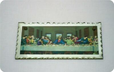 Plates Plaques Scalloped Edge Vatican
