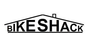 Bike Shack Hillbank Playford Area Preview