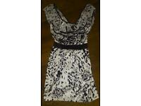 Ladies Lipsy dress- New with tags