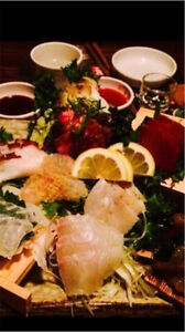 Japanese restaurant in Cronulla Cronulla Sutherland Area Preview
