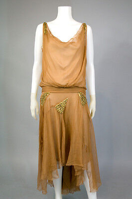 how to buy 1920s style vintage clothing ebay