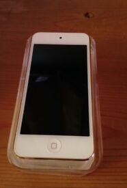 iPod Touch 6 Generation