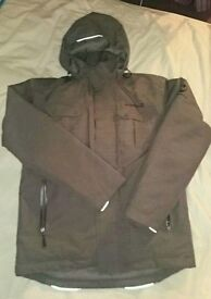 Mens Merrell jacket