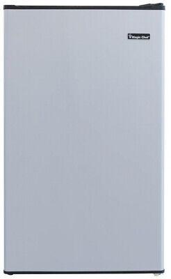 4 4 cu ft mini fridge in