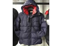 Moncler jackets all sizes available from £70