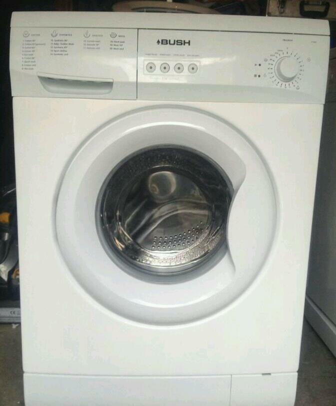 where can i buy a used washing machine