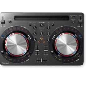 PIONEER WeGO3 DJ Controller