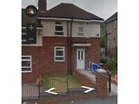 2 bed house swap s5