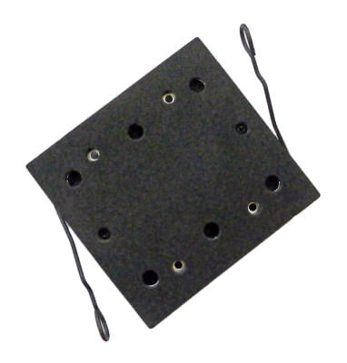 Ryobi Genuine OEM Replacement Platen # 039066005054