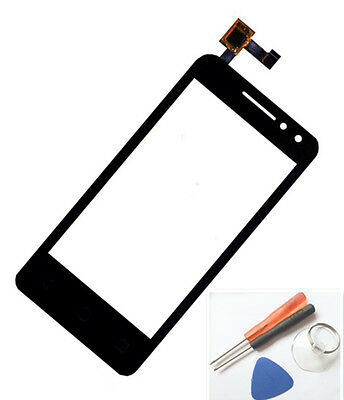 Pantalla Tactil Touch Screen Digitizer Para Alcatel One Touch Pixi 4 4.0 4034, used for sale  Shipping to Nigeria
