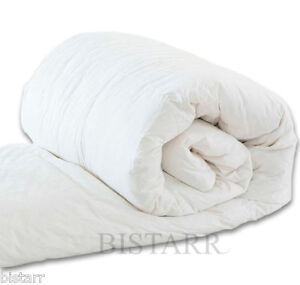 HOLLOWFIBRE-DUVET-SINGLE-DOUBLE-KING-SIZE-4-5-10-5-13-5-15-TOG-QUILT-BEDDING