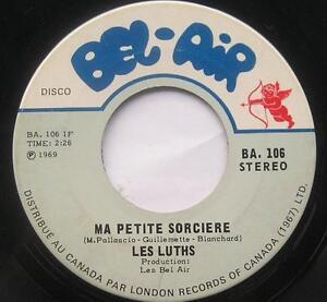 LES-LUTHS-Lutins-Ma-petite-sorciere-FRENCH-GARAGE-BEAT-MOD-45-CDN-039-69-LISTEN
