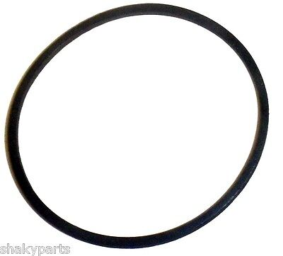 (11123 Float Bowl Gasket Compatible With Briggs & Stratton 693981, 796610)