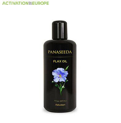 Premium Linaza Aceite/Panaseeda - Activación Productos / 250ml