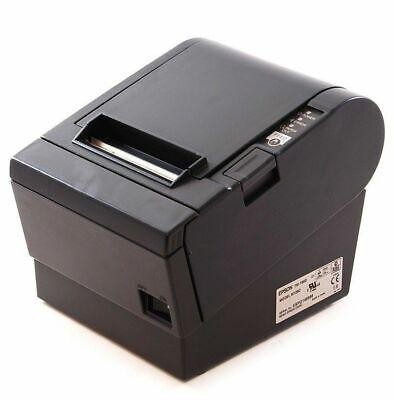 Epson Tm88 Iii P M129c Receipt Printer