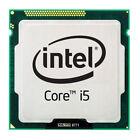 Core i5 7th Gen. Computer Processors (CPUs) Intel Core i5-7400 Processor Model Core
