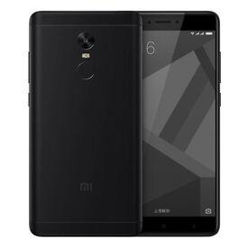NEW Xiaomi Redmi Note 4X 5.5 inch MIUI 8 3GB RAM 32GB SD 625 2.0GHz 8 Core CPU 13MP Camera Finger ID