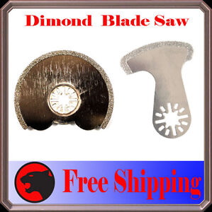 Diamond-Edge-Oscillating-MultiTool-Blade-Disc-For-Bosch-Multi-x-Fein-Multimaster