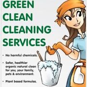 Green Clean Cleaning Services Southport Gold Coast City Preview