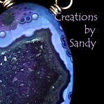 creations-by-sandy