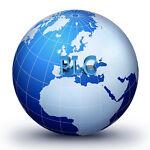 PLC World Parts