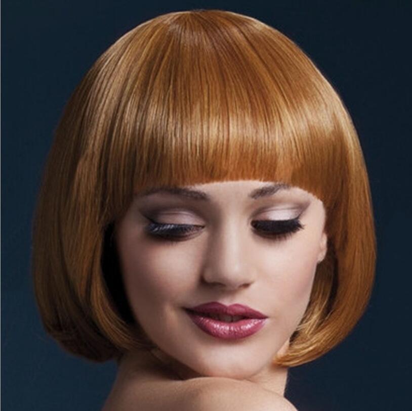 Frisuren Kurze Haare Test Vergleich Frisuren Kurze Haare Günstig
