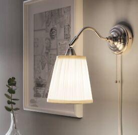 ARSTID Wall lamp