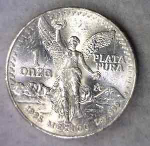 Best Selling in  Mexico Coins