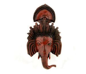 STATUE-DE-GANESH-ELEPHANT-MURAL-RESINE-PORTE-BONHEUR-NEP505-1648