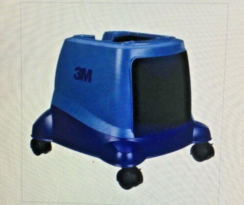 3M™ Bair Hugger™ 700 Series Rolling Cart, 90090 3M ID 7100087613 NEW FACTORY BOX