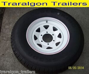 wheel-tyre-package-235-75-15-6-stud-8-ply-suit-landcruiser-patrol-trailer-WH6