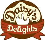 Daisy's Donuts
