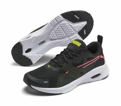 PUMA HYBRID Fuego Women's Running Shoes Women Shoe Size 7