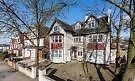 Beautiful Victorian 2 bed apartment opposite Streatham Common North Opposite Park