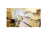 Luxury two double bedroom apartment situated in the most popular area of Park Hill