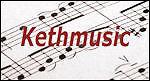 Kethmusic