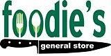 Foodies General Store