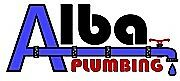 ALBA Plumbing - Affordable Plumbing and Gas Fitting