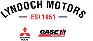 Lyndoch Motors