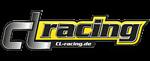 cl-racing