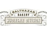 Cleaner - Balthazar Wholesale Bakery