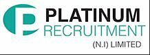 Retail Sales & Marketing Manager