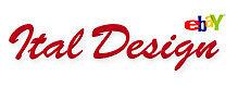 Ital_Design
